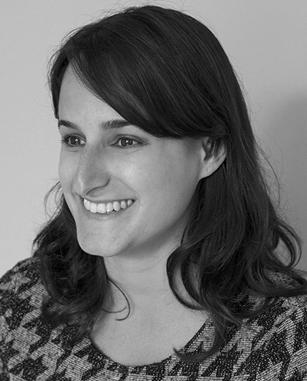 Sarah Meiklejohn